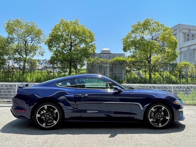 カリフォルニアスペシャル BCD自社直輸入車 5.0L-V8 6-MT(17枚目)