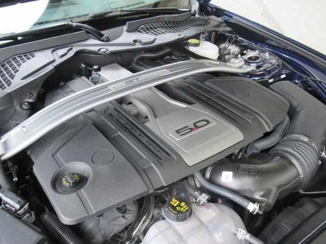 カリフォルニアスペシャル BCD自社直輸入車 5.0L-V8 6-MT(20枚目)