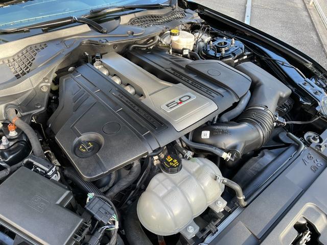 GTプレミアム ブラックレザーシート シートヒーター&ベンチレーション APPLEカープレイ&アンドロイドオート ポニープロジェクションライト 純正18インチAW(20枚目)