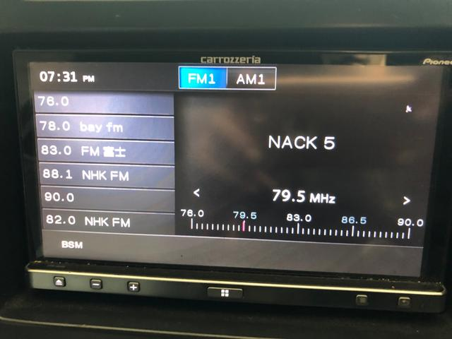 タイプR サンルーフ S14タービン トラスト車高調(16枚目)
