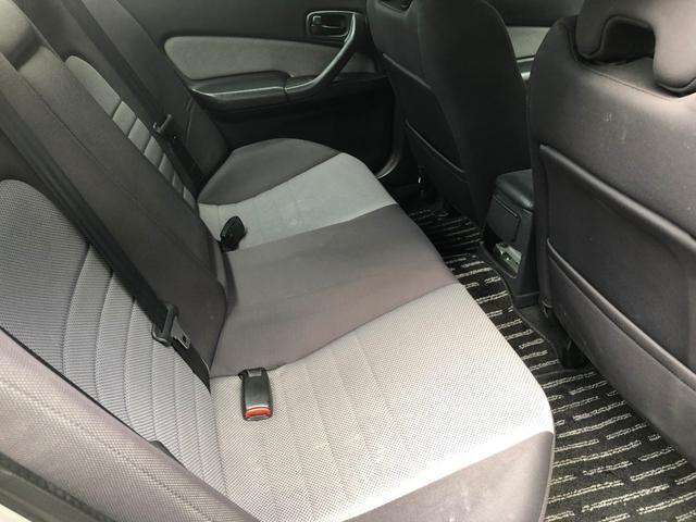 25GT-Xターボ 新品ブリッツ 車高調 インタークーラー(20枚目)