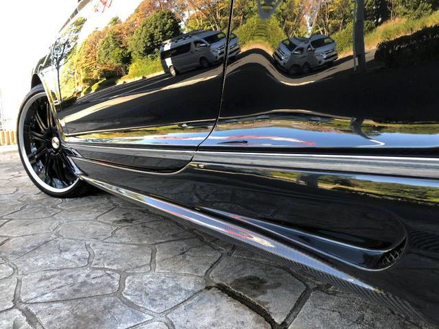 「ベントレー」「ベントレー コンチネンタル」「オープンカー」「神奈川県」の中古車11