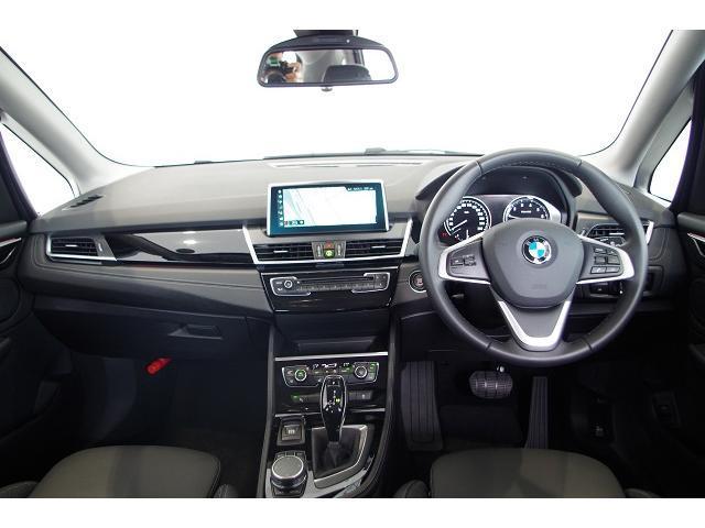 「BMW」「BMW」「コンパクトカー」「千葉県」の中古車3