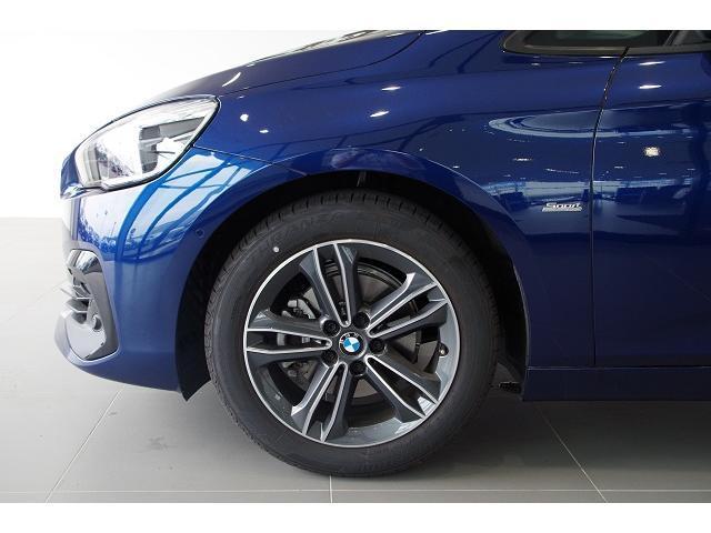 「BMW」「BMW」「コンパクトカー」「千葉県」の中古車6