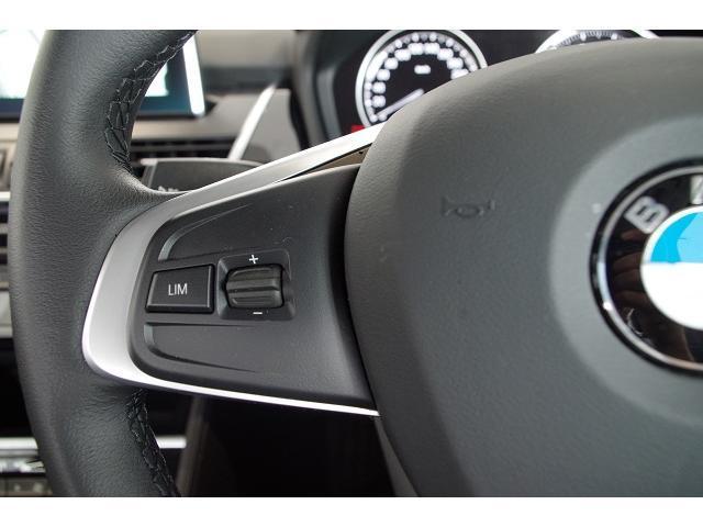 「BMW」「BMW」「コンパクトカー」「千葉県」の中古車9