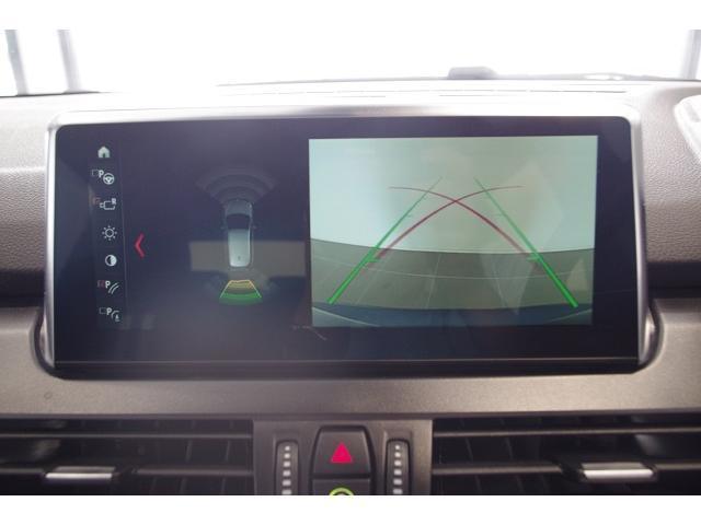 「BMW」「BMW」「コンパクトカー」「千葉県」の中古車12