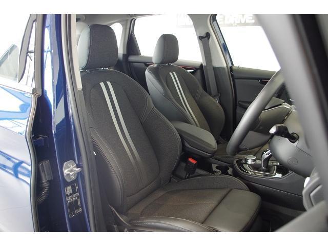 「BMW」「BMW」「コンパクトカー」「千葉県」の中古車15