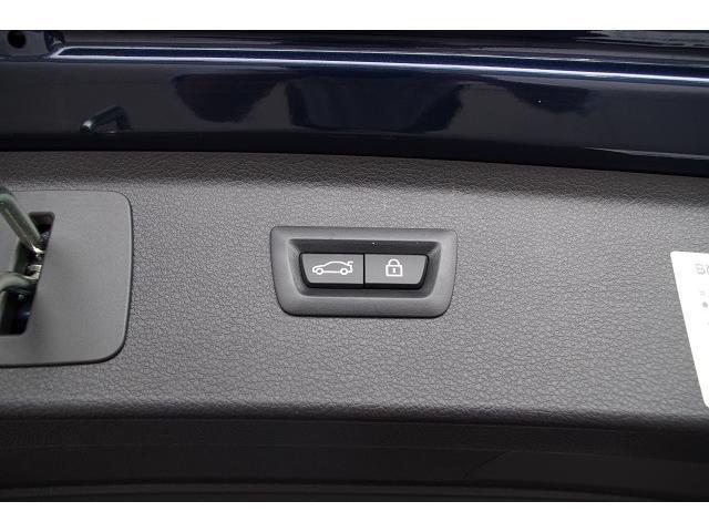 「BMW」「BMW」「コンパクトカー」「千葉県」の中古車18