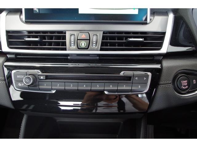 「BMW」「BMW」「コンパクトカー」「千葉県」の中古車13