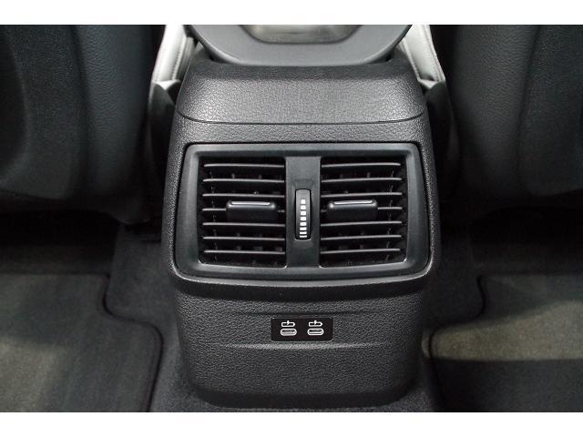 「BMW」「BMW」「コンパクトカー」「千葉県」の中古車19