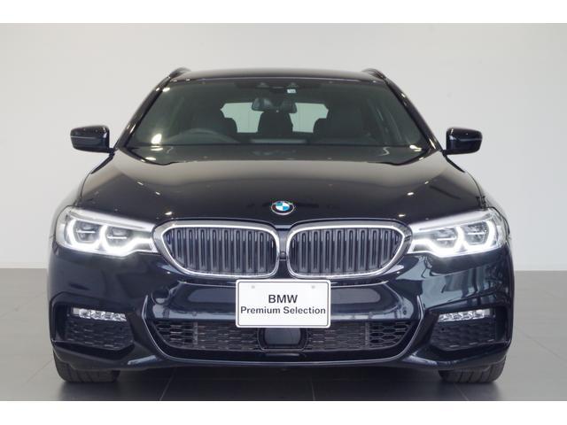 「BMW」「BMW」「ステーションワゴン」「千葉県」の中古車4