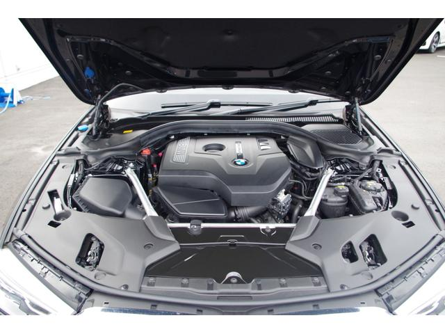 「BMW」「BMW」「ステーションワゴン」「千葉県」の中古車20