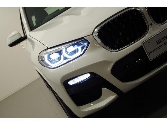 「BMW」「BMW X3」「SUV・クロカン」「千葉県」の中古車6