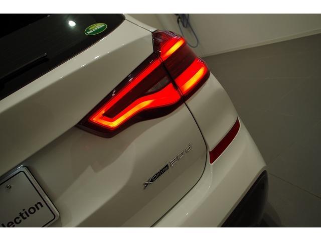 「BMW」「BMW X3」「SUV・クロカン」「千葉県」の中古車7