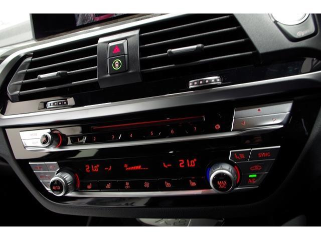 「BMW」「BMW X3」「SUV・クロカン」「千葉県」の中古車15