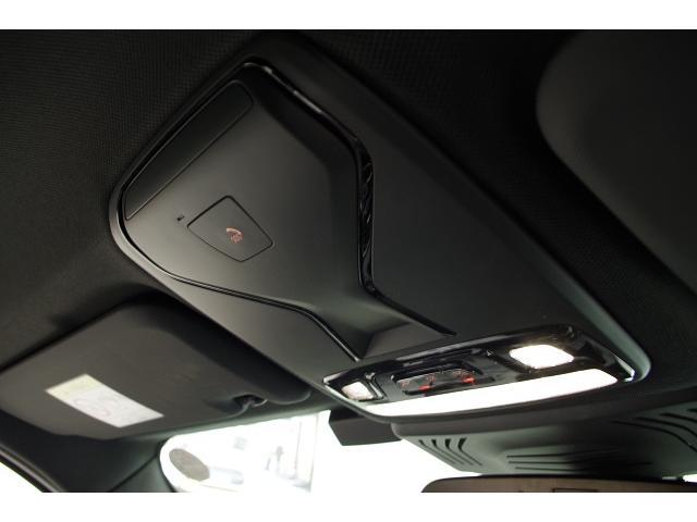 「BMW」「BMW X3」「SUV・クロカン」「千葉県」の中古車21