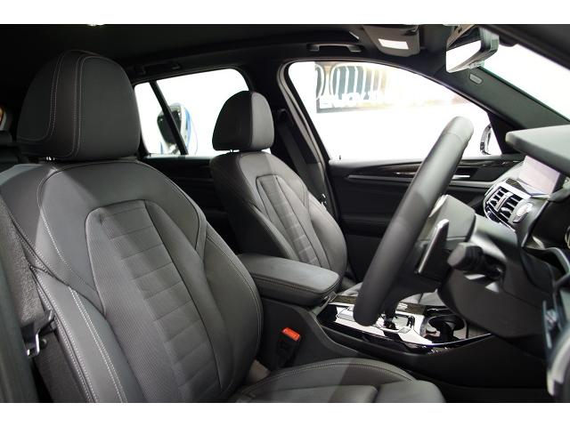 「BMW」「BMW X3」「SUV・クロカン」「千葉県」の中古車23