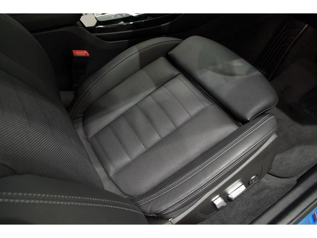 「BMW」「BMW X3」「SUV・クロカン」「千葉県」の中古車24