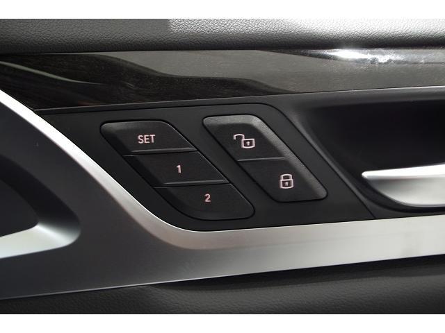 「BMW」「BMW X3」「SUV・クロカン」「千葉県」の中古車27