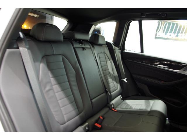 「BMW」「BMW X3」「SUV・クロカン」「千葉県」の中古車28