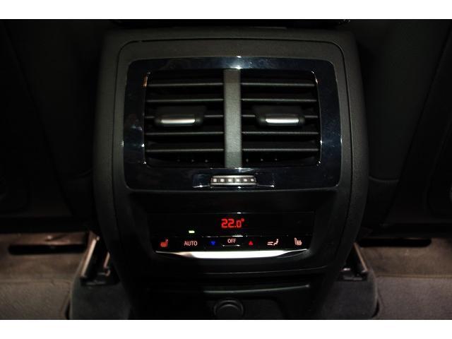 「BMW」「BMW X3」「SUV・クロカン」「千葉県」の中古車30