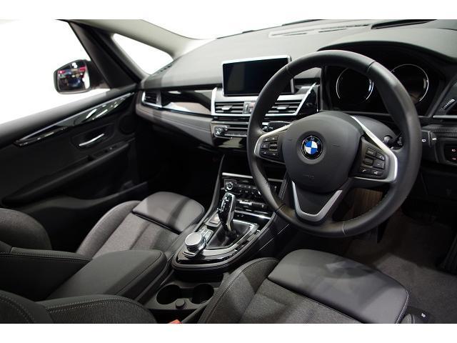 「BMW」「BMW」「ミニバン・ワンボックス」「千葉県」の中古車22