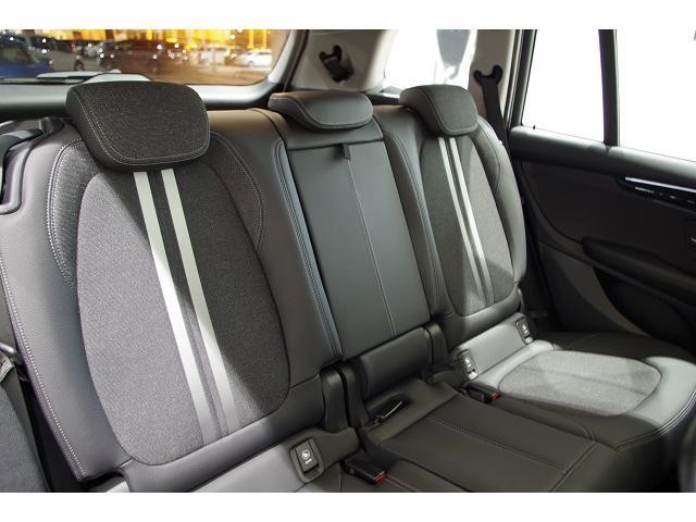 「BMW」「BMW」「ミニバン・ワンボックス」「千葉県」の中古車23