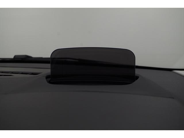 ★ご納車後は、全国のBMW正規ディーラーにて保証整備、一般整備、点検整備、車検整備を受けられますので、ご安心くださいませ。★