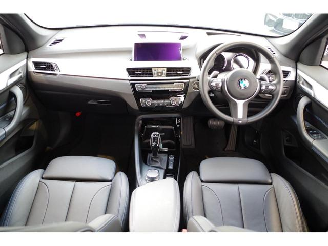 「BMW」「BMW X1」「SUV・クロカン」「千葉県」の中古車3