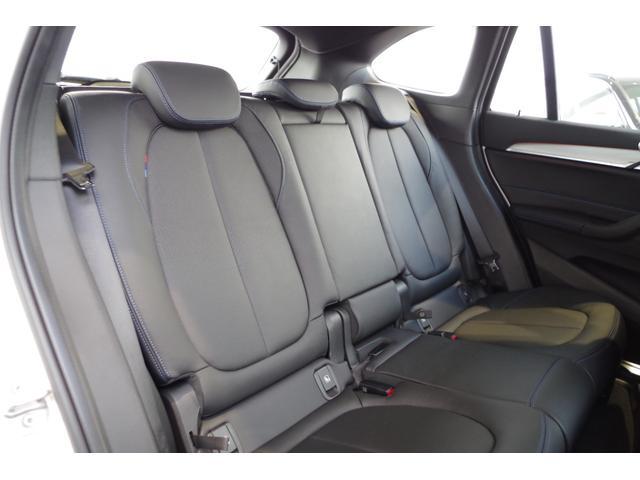 「BMW」「BMW X1」「SUV・クロカン」「千葉県」の中古車10