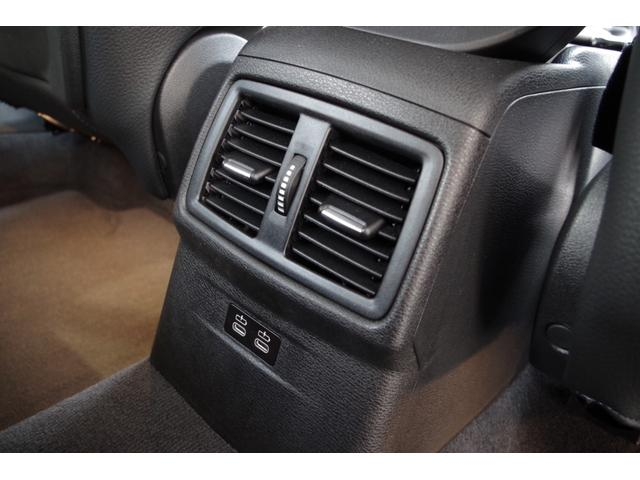 「BMW」「BMW X1」「SUV・クロカン」「千葉県」の中古車11