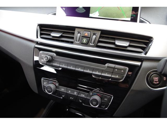 「BMW」「BMW X1」「SUV・クロカン」「千葉県」の中古車16