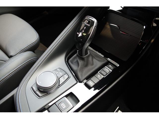 「BMW」「BMW X1」「SUV・クロカン」「千葉県」の中古車17