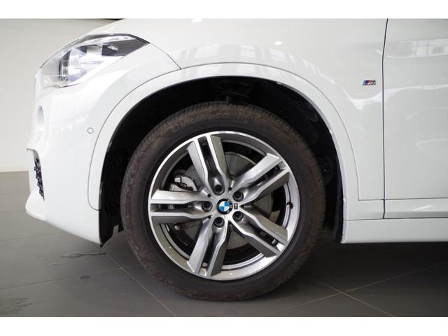 「BMW」「BMW X1」「SUV・クロカン」「千葉県」の中古車18