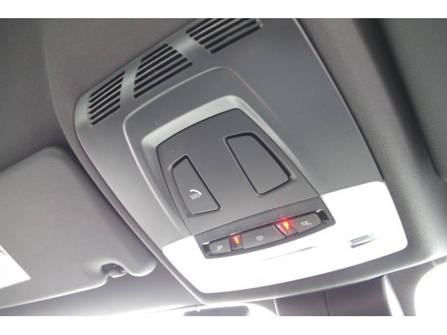「BMW」「BMW X1」「SUV・クロカン」「千葉県」の中古車19