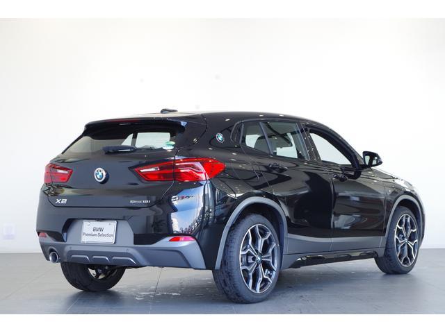 「BMW」「BMW X2」「SUV・クロカン」「千葉県」の中古車6