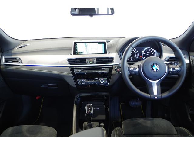 「BMW」「BMW X2」「SUV・クロカン」「千葉県」の中古車10