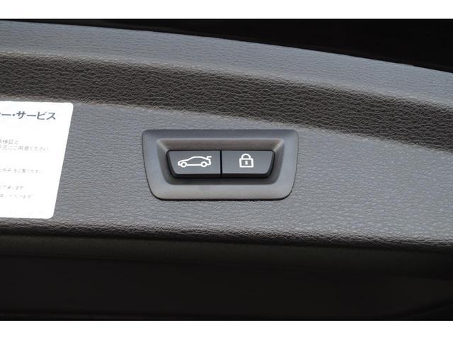 「BMW」「BMW X2」「SUV・クロカン」「千葉県」の中古車15