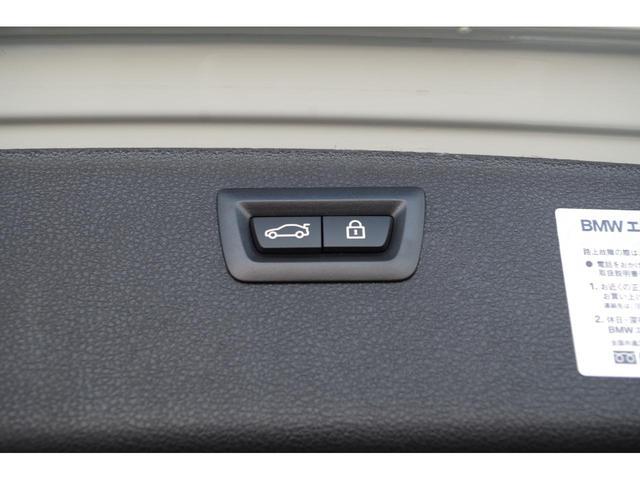 「BMW」「BMW」「ステーションワゴン」「千葉県」の中古車3