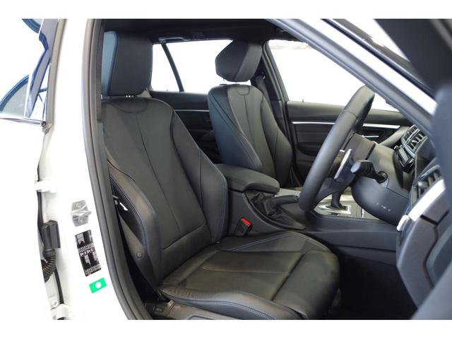 「BMW」「BMW」「ステーションワゴン」「千葉県」の中古車18