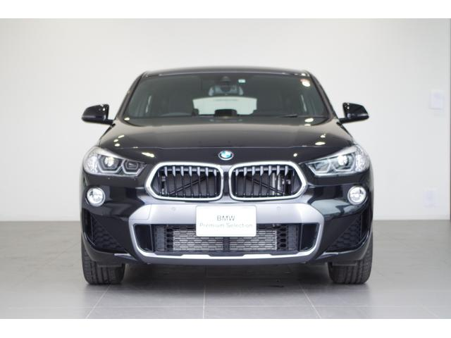 「BMW」「BMW X2」「SUV・クロカン」「千葉県」の中古車7