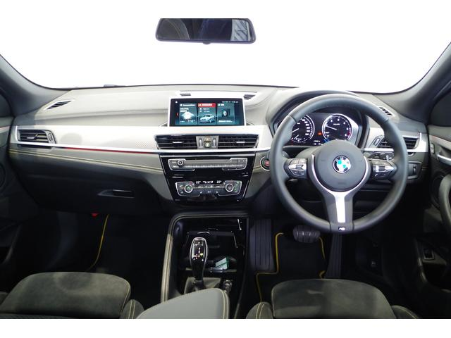 「BMW」「BMW X2」「SUV・クロカン」「千葉県」の中古車9