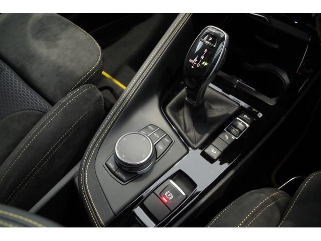 「BMW」「BMW X2」「SUV・クロカン」「千葉県」の中古車13