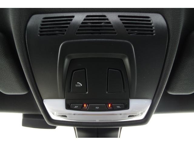 「BMW」「BMW X2」「SUV・クロカン」「千葉県」の中古車18