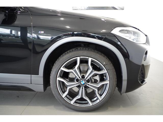 「BMW」「BMW X2」「SUV・クロカン」「千葉県」の中古車20