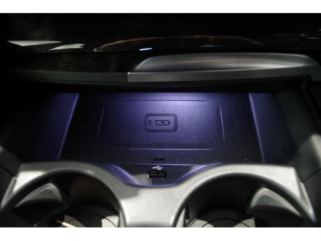 523i Mスポーツ イノベーションPKG 全方位カメラ(3枚目)