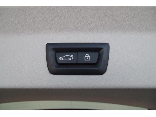 ★掲載車両以外にも、日々在庫が変動しております。当店にお探しのお車がない場合にもお気軽にお問い合わせ下さい。欲しいBMWがみつかるかもしれません!047ー409ー2000まで★