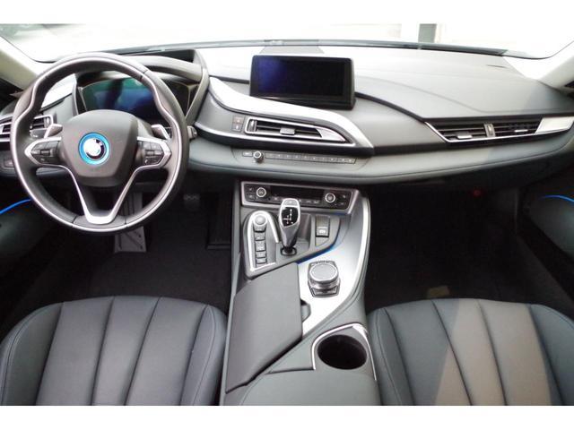 「BMW」「i8」「クーペ」「千葉県」の中古車3
