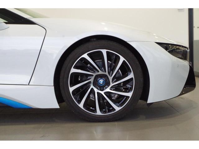 「BMW」「i8」「クーペ」「千葉県」の中古車7