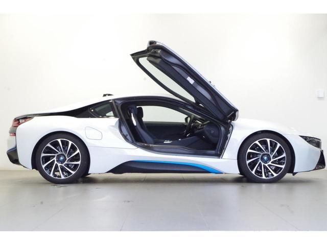 「BMW」「i8」「クーペ」「千葉県」の中古車9